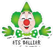 Ets-Bellier